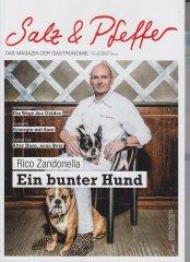 Salt--Pepper-July-August-2015-cover.jpg