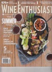 Wine-Enthusiast-17-15.jpg