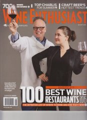 Wine-Enthusiast-18-15.jpg
