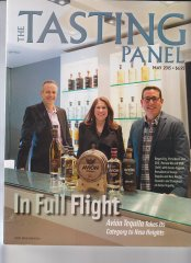 tasting-panel-cover-page-may-issue.jpg