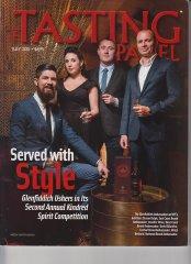 tasting-panel-july-issue-2015-cover.jpg