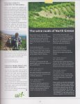 SWISS---MEININGERS---September-2013-ENOABE-p.2-001.jpg