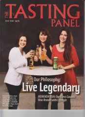 TASTING-PANEL-MAY'S-ISSUE.jpg