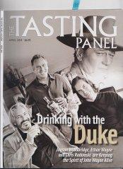 tasting-panel--april-.jpg