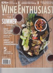 Wine-Enthusiast-7-15.jpg