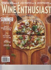 WINE-ENTHOUSIAST-JULY-2014.-COVER.jpg